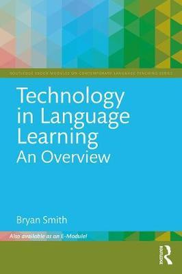 Technology in Language Learning: An Overview