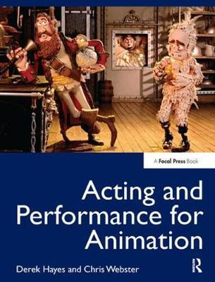 a history of animation in graphical and digital media Digital animators can create visual effects and animation for movies, video games and television, but they also can work to develop images for medicine, education and even courtroom exhibits job growth in this field is expected to be stable through 2024 however, more than half of digital animators are self-employed and compete for.