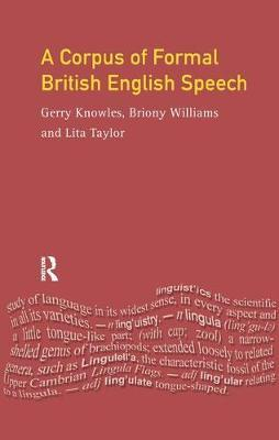 Download Patterns of Spoken English : An Introduction to English