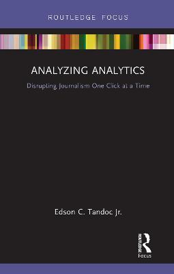 Analyzing Analytics