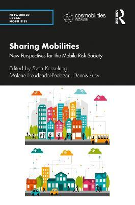 Sharing Mobilities