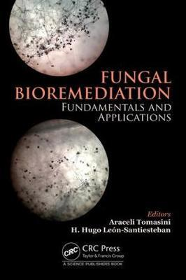 Fungal Bioremediation