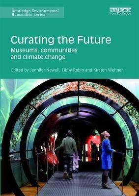 Curating the Future