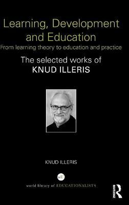 Learning, Development and Education