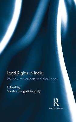 Land Rights in India
