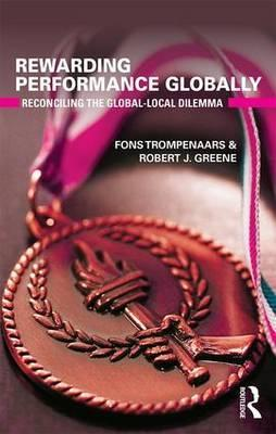 Rewarding Performance Globally Cover Image