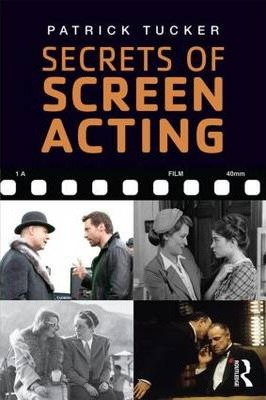 Secrets of Screen Acting
