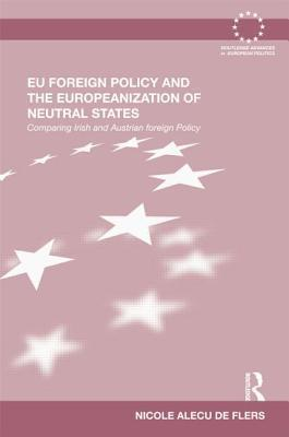 EU Foreign Policy and the Europeanization of Neutral States