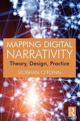 Mapping Digital Narrativity
