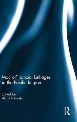 Macro-Financial Linkages in the Pacific Region