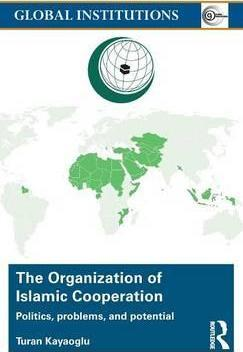 The Organization of Islamic Cooperation