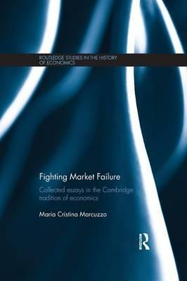 Fighting Market Failure