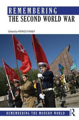 Remembering the Second World War