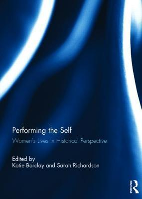 Performing the Self