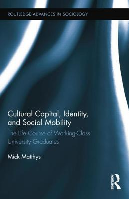 Cultural Capital, Identity, and Social Mobility