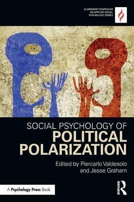 Social Psychology of Political Polarization
