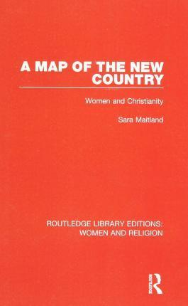 Routledge Library Editions: Women and Religion