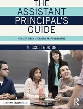 The Assistant Principal's Guide
