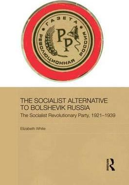 The Socialist Alternative to Bolshevik Russia