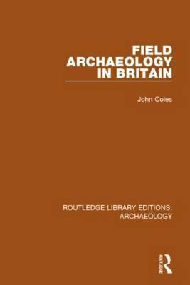 Field Archaeology in Britain