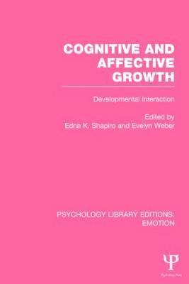 Cognitive and Affective Growth