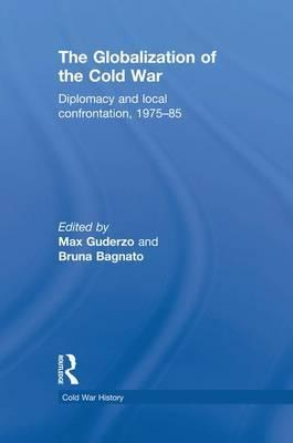The Globalization of the Cold War