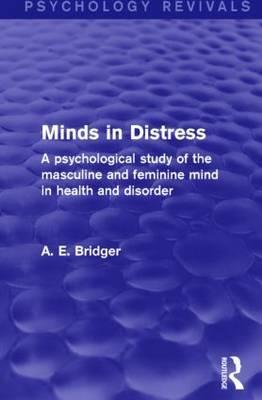 Minds in Distress