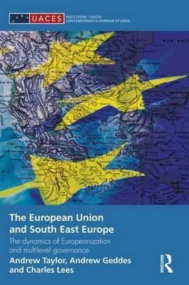 The European Union and South East Europe