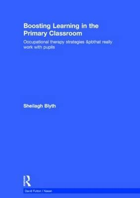 Boosting Learning in the Primary Classroom