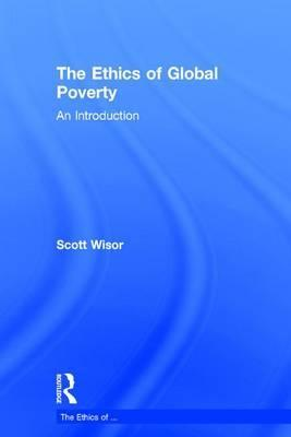 The Ethics of Global Poverty
