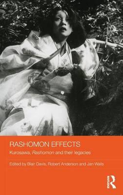 Rashomon Effects