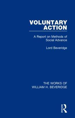 Voluntary Action