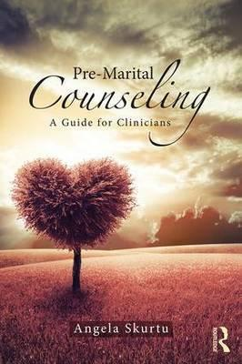 Pre-Marital Counseling