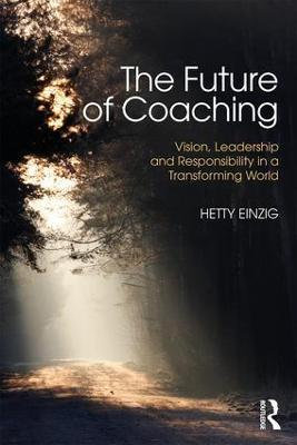 The Future of Coaching