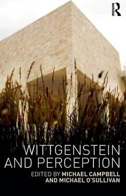 Wittgenstein and Perception