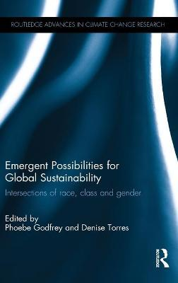 Emergent Possibilities for Global Sustainability