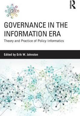 Governance in the Information Era