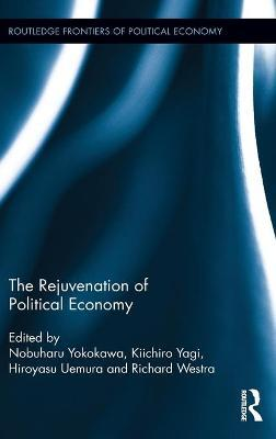 The Rejuvenation of Political Economy