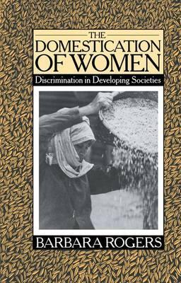 The Domestication of Women