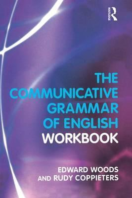 The Communicative Grammar of English Workbook