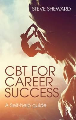 CBT for Career Success