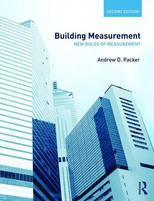 Building Measurement