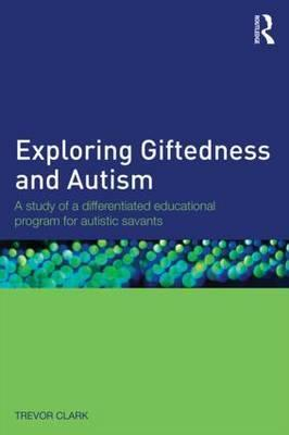 Exploring Giftedness and Autism