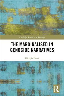 The Marginalized in Genocide Narratives