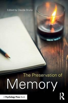 The Preservation of Memory