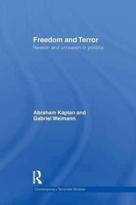 Freedom and Terror