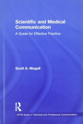 Scientific and Medical Communication