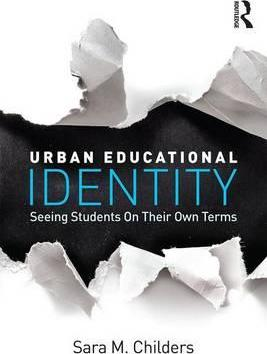 Urban Educational Identity