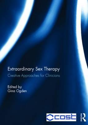 Extraordinary Sex Therapy