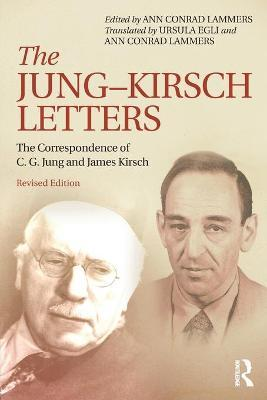 The Jung-Kirsch Letters